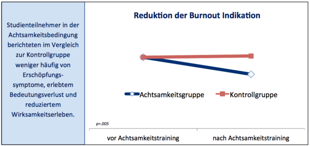 reduction-der-burnout-indikation